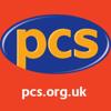 PCS Union TV