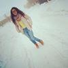 Milena Tarloyan