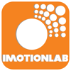 iMotionLab
