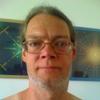 Jan Zehn