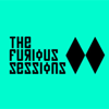 The Furious Sessions