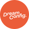 Dream Config Productions