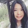Linhui Li