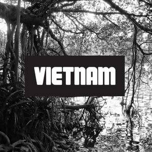 Profile picture for Vietnam