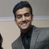 Chatrasal Singh