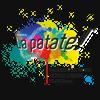 Agence La Patate !