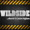 Wildside Junior High