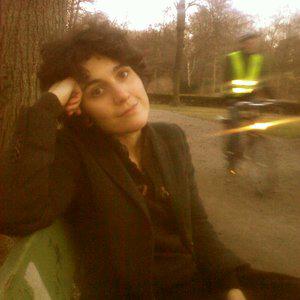 Profile picture for Leyla Postalcioglu