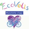 Ecovolis Bicikleta Juaj