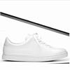 The Proper Sneaker ™