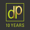 dpvideoproduction