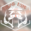 Outward Bound with D&D