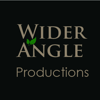 Wider Angle Productions