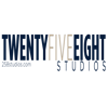 TwentyFiveEight Studios