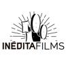 Inédita Films