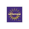 uCamps