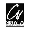 CINEVIEW Filmproduktion