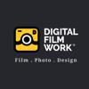 Digital Film Work