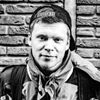 Jonathan van Warmerdam