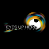 Eyes Up Here Productions