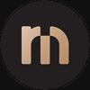 RADIUS MOTION LLC