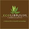 ECOlibrium Landscapes