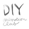 DIY Animation Club