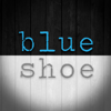BlueShoe Media