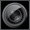 Camera Technica