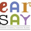 EarSay Inc