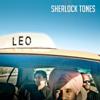 Sherlock Tones