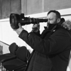 Stephen Murphy - Cinematographer