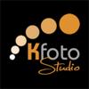 Kfoto Studio