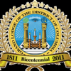 DC Grand Lodge