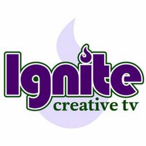 Profile picture for Ignite Creative