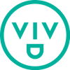VIVIDO STUDIO