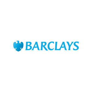 Image result for barclays partner finance logo