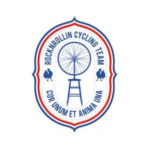 Profile picture for RocknRollinCyclingTeam