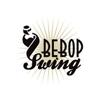 bebop swing