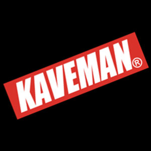 Profile picture for Kaveman Clothing