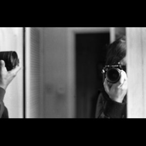 Profile picture for Pictografica Films