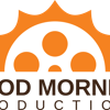 Good Morning Productions