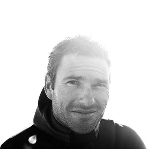 Profile picture for Daniel Russo
