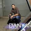 Danyar Studios