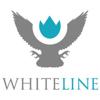Whiteline Studio