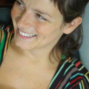 Profile picture for xu_pimentao