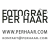 Photographer Per Haar