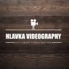 Hlavka Videography