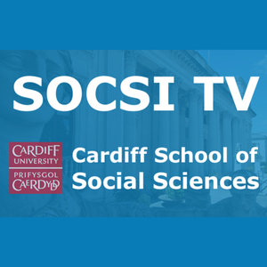 Profile picture for SOCSI TV