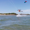 Best Spot Kiteboarding
